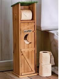 outhouse bathroom ideas best 25 outhouse bathroom decor ideas on country
