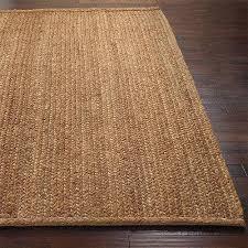 excellent natural fiber area rugs decoration in modern best 25