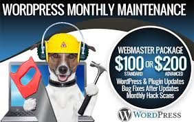 Webmaster by Webmaster In Las Vegas Site Smart Marketing