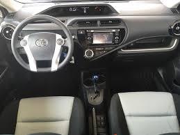 toyota main new 2017 toyota prius c 4 door car in kelowna bc 7pr6896