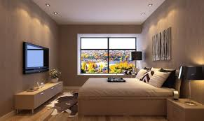 remodelling your design of home with wonderful ideal interior