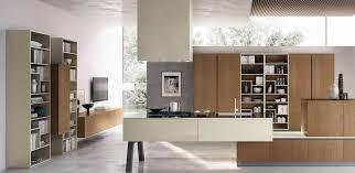 cuisine a prix usine meubledirectusine à prix réduits cuisine salle de bains