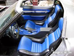 Custom Fiberglass Interior Rpmsuperstore Com Richmond U0027s 1 Auto Salon 800 997 8468