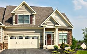 New Townhomes For Sale In Voorheesville Ny Monterey Twinhome At