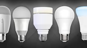 Led Light Bulb by Best Smart Light Bulbs White