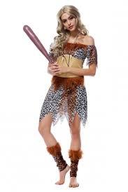 Leopard Halloween Costume Leopard Halloween Costumes Women Pink Queen