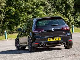 vw golf r revo technik driven pistonheads