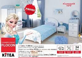 promo chambre bebe promo kitea chambre enfant flocon les soldes et promotions du maroc