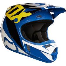 buy motocross gear shop great deals on mx helmets goggles u0026 apparel buy motocross gear