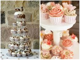 cupcake displays cupcake displays black
