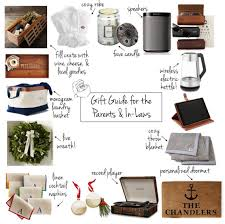 gifts for in laws gift guide archives a southern drawl