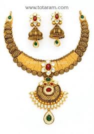 Login U2013 Fatat Jewelry by 1174 Best Jewels Images On Pinterest Diy Jewelry Fine Jewelry