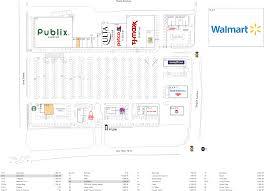 laundromat floor plans tarpon springs fl available retail space u0026 restaurant space for