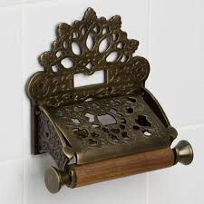 victorian toilet paper holder victorian toilet paper holders houzz