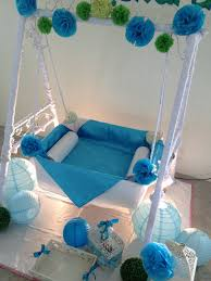 Decoration Ideas For Naming Ceremony Birthday Party Organisers Cochin Kochi Kerala Decorations Teams