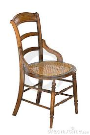 Vintage Wood Chairs Brilliant Old Wooden Chair First Memories Is Dragging A Up To The