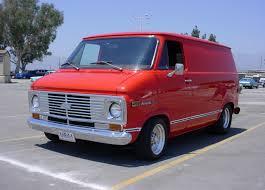 van chevrolet pin by cagdesign on 70s chevy vans pinterest vans chevy vans