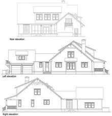 blythe bay cape cod home cape cod dormer ideas cape cod additions building an addition