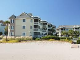 tidewater villas isle of palms sc wyndham vacation rentals