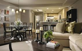 interior design home staging interior design home staging live outside the box studio home set