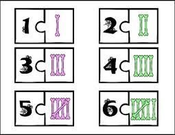 the best of teacher entrepreneurs iii free math lesson