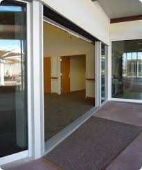 100 home design alternatives alternative to closet door