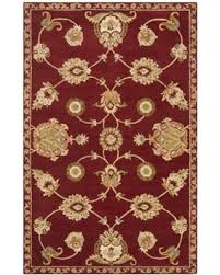 1001 Area Rugs Winter Shopping S Deal On Surya Langley Lag 1001 Area Rug