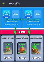get free gems the legit way u2013 no hack or cheats u2013 clash royale