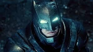 Batman Meme Creator - batman dou you bleed meme generator