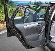 guarnizioni portiere auto tedgem guarnizione portiera auto striscia di gomma adesiva