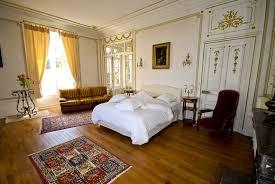 chambre de chateau château bouvet ladubay chambres d hôtes et gîte à saumur