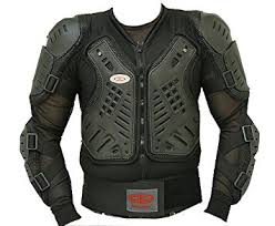gsxr riding jacket amazon com ce approved full body armor motorcycle jacket 3xl
