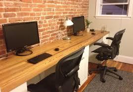 Two Person Reception Desk Famous Ideas Modern Desk Cabinet In Regency Desk Unique Desk