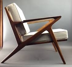 Modern Easy Chairs Design Ideas Appealing Contemporary Easy Chair Series 3300 Easy Chair Design