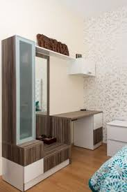 Small Dressing Table Large Mirror Design For Bedroom With White - Dressing table with mirror designs