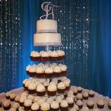 love cakes u0026 things closed 13 photos bakeries 7798 shrader
