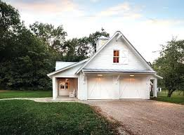 house plans with detached garage and breezeway house plans with detached garage alp detached 3 car garage house