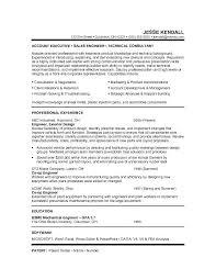 resume template for job change resume summary for job change krida info