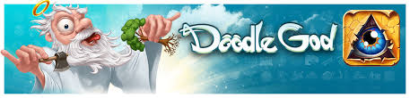 doodle god no combinations doodle god doodle god