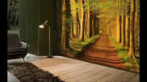 Wallpaper For Living Room Beautiful Nature Wallpapers For Living Room Decor Youtube