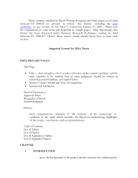 thesis marketing topics thesis law phd image gallery