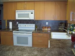Formica Kitchen Cabinet Doors Kitchen And Cabinets Laminate Formica Cabinet Doors Pros Cons
