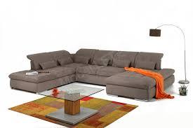 Wohnzimmer Couch Poco Santa Fe Wohnlandschaft Grau Braun Von Poco Möbel Letz Ihr