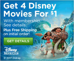 50 off disney movie club coupons promo codes coupon codes 2017