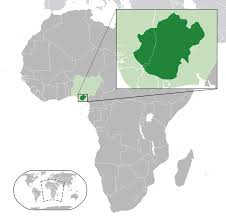 Map Of The Problematique Igbo People Wikipedia