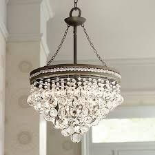 Bedroom Chandeliers Ideas Amazing Of Chandelier Lights For Bedrooms 17 Best Ideas About