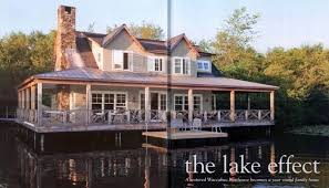 narrow lake house plans 50 new pics of narrow lot lake house plans floor and house