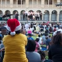 celebrate the festive season at uwa news the