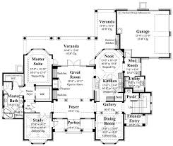 italianate house plans 23 best floor plans images on house floor plans home