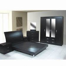 bedroom set with vanity table s008 bedroom set with mdf furniture bed and dressing table global